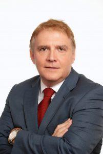 David Miner
