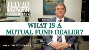 what is a mutual fund dealer